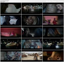 Britney Spears - Perfume (WEB-AAC-1080p)