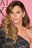 "Daisy Fuentes @ Victoria's Secret 7th Annual ""What is sexy ?"" Party in Beverly Hills 