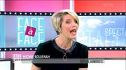 sabrina jacobs face à face michel boujnah 24 03 2018 full hd Th_063938472_030_122_479lo