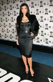 Kim Kardashian Nick Lachey's Girl? Foto 11 (��� ��������� Nick Lachey's Girl? ���� 11)