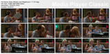 Nicky Whelan | Neighbours 1/11/07 | Cleavage | RS | 27mb