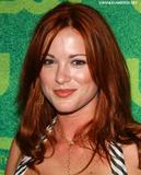 "Danneel Harris She plays Rachel on 'One Tree Hill' Foto 32 (Дэннил Харрис Она играет Рэчел ""One Tree Hill"" Фото 32)"