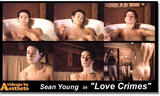 Sean Young and great other bits as well Foto 41 (Шон Янг и другие больше битов, а также Фото 41)