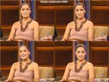 Collages/Pictures of Actress Rose Byrne from Troy, Wicked Park and Latenight Talk Shows. Foto 12 (Коллажи / Фотографии актрисы Роуз Бирн из Трои, Wicked парка и Latenight ток-шоу. Фото 12)