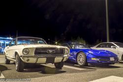 th_764707524_Ford_Mustang_et_Corvette_C5_Z06_122_505lo