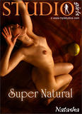 Natasha in Super Naturalo4mh4c8oo2.jpg