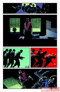 [Comics] Prenons Baxter par la main. Th_556704189_deadpool_pulp_extrait_122_533lo