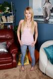 Abby Paradise - Amateur 256okpq1ul5.jpg
