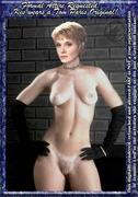 Jennifer lien star trek nude above told