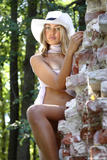 Lilya in Cowgirl Chicl4lrmknu3b.jpg