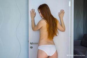 Angel-Sweet-Undressing-Angel--u6sb8uk2y4.jpg