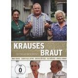 krauses_braut_front_cover.jpg
