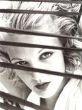 Drew Barrymore Guess ads Foto 197 (Дрю Бэрримор Угадай рекламу Фото 197)