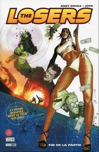 [Comics] Les comics hors univers DC et Marvel Th_903530628_Couv_124240_122_71lo