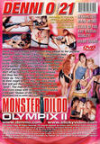 th 30379 Monster Dildo Olympix 2 1 123 72lo Monster Dildo Olympix 2