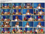Kathy Griffin -- The View (2010-06-15)
