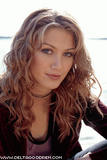 Delta Goodrem galleries Foto 72 (Дэльта Гудрэм Галереи Фото 72)