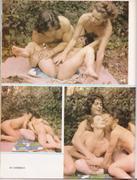 Can Actress lisa loring nude