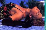 Brooke Shields Measurements: 33-25-36 Foto 85 (Брук Шилдс Размеры: 33-25-36 Фото 85)
