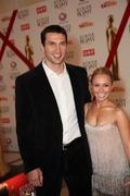 http://img141.imagevenue.com/loc82/th_126019824_Hayden_2011_Romy_Awards9_122_82lo.jpg