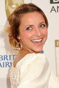 Christine Lakin @ 8th Annual BAFTA/LA TV Tea Party in Century City 08/28/10- 8 HQ