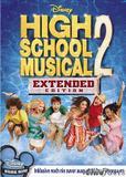 high_school_musical_2_singt_alle_oder_keiner__front_cover.jpg