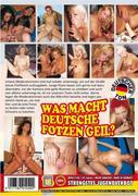 th 375099726 tduid300079 WasmachtdeutscheFotzengeil 1 123 85lo Was macht deutsche Fotzen geil