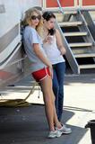 Taylor Swift ------------------------------------------------------------------------ Photo 180 (Тайлор Свифт --------------------------------------------------  Фото 180)