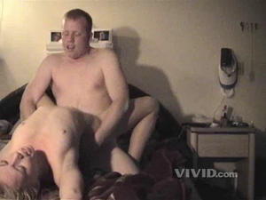 Kendra wilkinson sex tape mp3