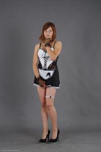 Kira - Cosplay Maid (Zip)463gnd5cz3.jpg