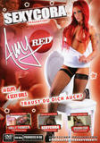 sexy_cora_amy_red_traust_du_dich_auch_front_cover.jpg