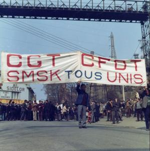 SMK manifestation en 1971 Th_33265_gfyu_122_891lo