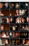 Kelly Clarkson duet with Reba McEntire - Because Of You | MUSICVIDEO HQ VOB |